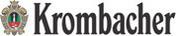 Click to visit Krombacher