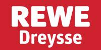 Click to visit REWE Dreysse