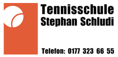 Click to visit Tennisschule Stephan Schludi